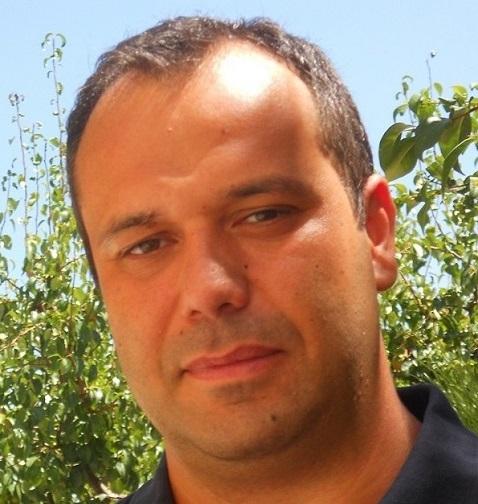 Picture of Davide Brunelli